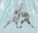 Kakashi: O Guerreiro Sharingan