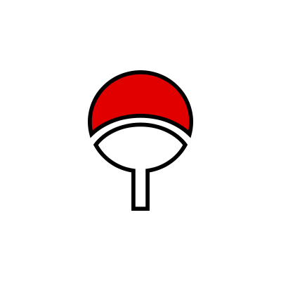 Image Uchiha Clang Naruto Rpg Wiki Fandom Powered By Wikia