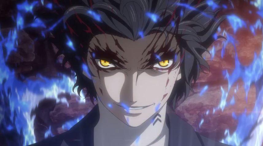 Akira Kurusu Naruto Sekai Roleplay Wiki Fandom