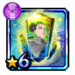 Card-1049