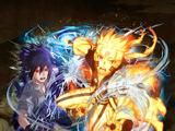 "Naruto Uzumaki ""Pervading Feelings"" (★6)"