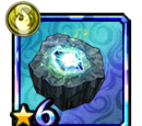 """Acquisition Stone """"Activation Crystal"""""""