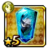 Card-0943