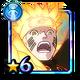 Card-0863