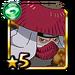 Card-0543
