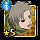 Card-0606