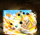 "Naruto Uzumaki ""Seal of Light"" (★6)"
