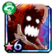 Card-0820