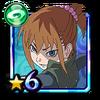 Card-0288