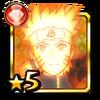 Card-0400