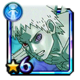 Card-0412