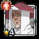 Card-0070