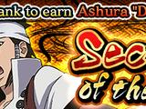 Super Impact! Secrets of the Ninshu