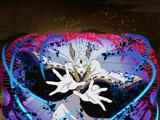 """Kaguya Otsutsuki """"Divine Madness"""" (★6)"""