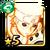 Card-0409
