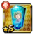 Card-1050