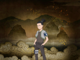 "Shikamaru Nara ""Lucid Talent"" (★3)"
