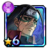 Card-0746