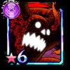Card-0878