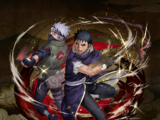 "Obito Uchiha ""The Final Destination"" (★5)"
