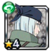 Card-0099