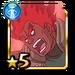 Card-0486