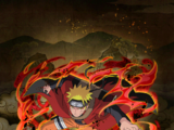 "Naruto Uzumaki ""True Peace"" (★5)"