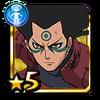 Card-0417