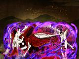"Naruto Uzumaki ""Blind Rage"" (★6)"