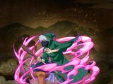 """Kakashi Hatake """"Silent Sorcery"""" (★5)"""