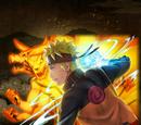 "Naruto Uzumaki ""As a Friend"" (★5)"