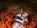"Ashura ""Successor"" (★6)"