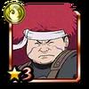 Card-0114
