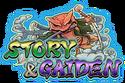 Story & Gaiden Icon