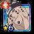 Card-0605