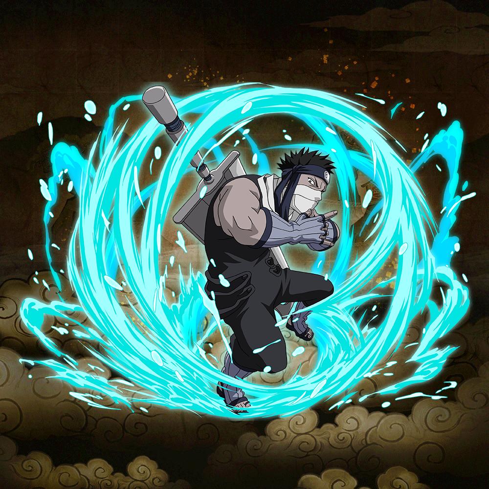 Natsu Dragneel  Naruto Bleach Fairy Tail and Fullmetal