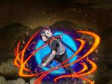 "Itachi Uchiha ""Limits of his Ability"" (★5)"