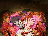 "Indra ""Lone War God"" (★6)"