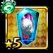 Card-1247
