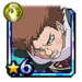 Card-0226