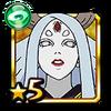 Card-0512