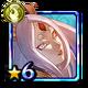 Card-2043