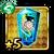 Card-0974