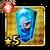 Card-1032