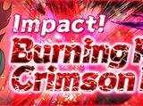 Impact! Burning Rage of the Crimson Dragon (Hard Mode)
