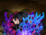 "Sasuke Uchiha ""World Within a Kaleidoscope"" (★6)"
