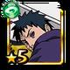 Card-0767