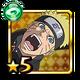 Card-0551