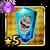 Card-0984