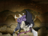 "Orochimaru ""The Snake Ninja"" (★4)"